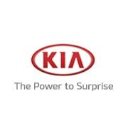 Мотор Ленд официальный дилер Kia в Воронеже