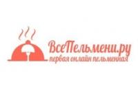 ВсеПельмени.ру