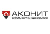 "ООО ""Аконит"""
