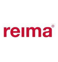 Комбинезоны Рейма (Reima)