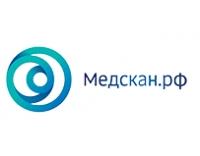 Медскан.РФ