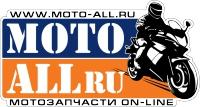 Moto-All.ru