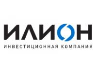 """ООО """"ИК Илион"""""""