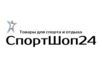 СпортШоп24