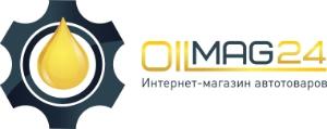OILMAG24.RU