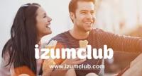 Клуб знакомств izumclub