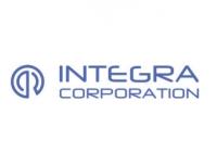 Компания Integra