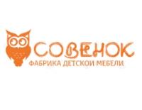 Совенок Мебельная фабрика