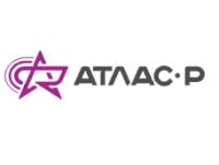 Компания Атлас-Р отзывы