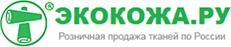 Ecokoja.ru - интернет-магазин тканей для обивки мебели и салонов авто отзывы
