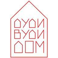 DoodyWoodyDom необычные кровати и домики для детей
