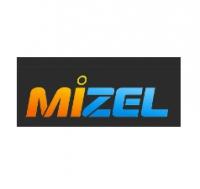 Магазин Mizel.ru