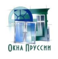 """Компания """"Окна Пруссии"""" отзывы"""