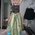 Отзыв о Интернет-магазин Presents66: Очередное платье в нашей коллекции.