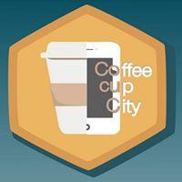 Coffee Cup интернет-магазин