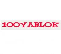 100yablok.ru интернет-магазин