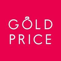 Gold Price интернет-магазин