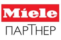 ml-shop.ru интернет-магазин