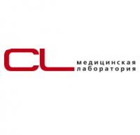 Медицинская лаборатория CL