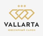 Vallarta интернет-магазин