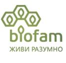 Biofam интернет-магазин