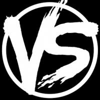 Versus Battle (versusbattleru)