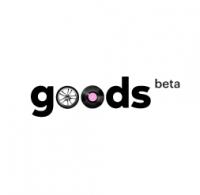 Goods маркетплейс