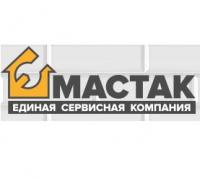 ООО Единая Сервисная Компания 24
