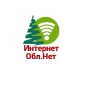 internet-obl.net интернет в область