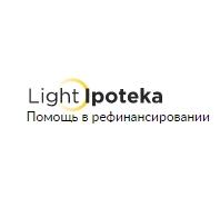 """Ипотечное агентство Лайт Ипотека (ООО """"МАС"""")"""
