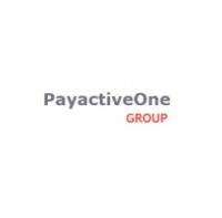 PayActiveOne комплексные платежные решения