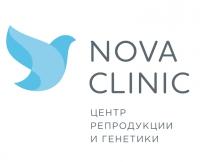 Нова Клиник