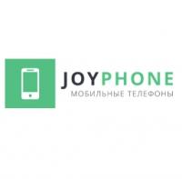 Joyphone.net интернет-магазин