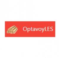 OptavoyLes (Оптавой лес)