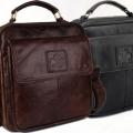 Отзыв о canada-bag.ru интернет-магазин: Canada Bag