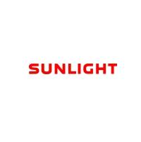 Sunlight интернет-магазин