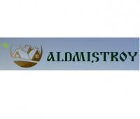 Aldmistroy деревянные дома под ключ