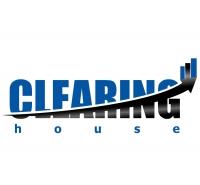 Clearing-house.ru