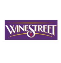 winestreet.ru интернет-магазин