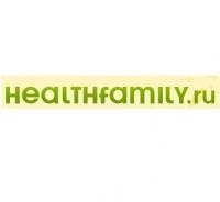 healthfamily.ru интернет-магазин