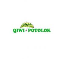 qiwipotolok.ru интернет-магазин
