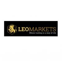 leomarkets.com бинарные опционы