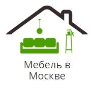 mebelin-moskva.ru интернет-магазин