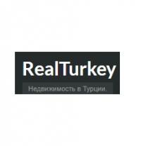 realturkey.ru недвижимость в Турции