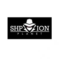 Shpion-planet.ru магазин кодграбберов