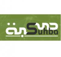 Соцсеть Сухба Suhba