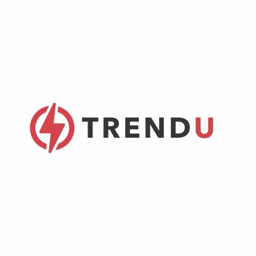 TrendU интернет-магазин