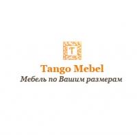 Tangomebel интернет-магазин