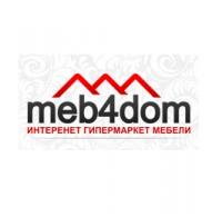 meb4dom.ru интернет-магазин