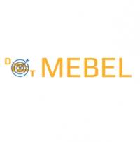 dotmebel.ru интернет-магазин